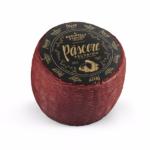"""Pecorino Stagionato """"Pascere"""" 4kg Circa"""